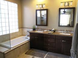 bathroom bathroom mirror lights bathroom vanity lighting design