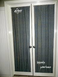 diy french door curtains french door curtains and door curtains