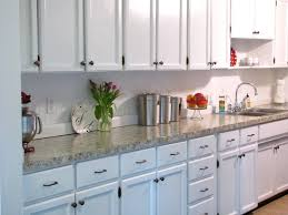 granite countertop kitchen cabinets lowes vs home depot 30 in