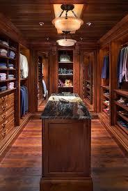 The  Best Luxury Homes Ideas On Pinterest Luxury Homes - Luxury homes interior pictures
