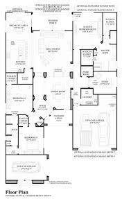 26 best tollbro floorplan images on pinterest toll brothers