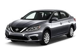 nissan altima coupe for sale jacksonville fl 2016 nissan sentra refreshed looks more like altima and maxima