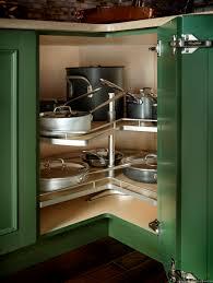 Kitchen Cabinet Lazy Susan Turntable Merillat Replacement Cabinet Doors Replacement Kitchen Cabinet
