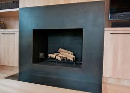 fireplace surround gas fireplaces pinterest fireplace