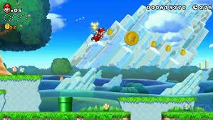 [Discussão] New Super Mario Bros.U (WiiU) Images?q=tbn:ANd9GcRUc9xd-_3xrELrSq9PPN7uzYVsQX4bhPcfvR1YPIDumspXY-OqRvVk5ogeZA