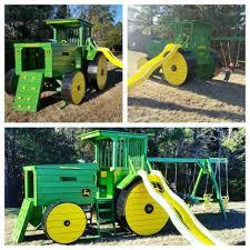 John Deere Kids Room Decor by John Deere Tractor Colors Tractor Play Set Pinterest Tractor