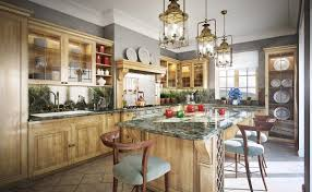 Kitchen Island Lamps Lighting Ideas Kitchen Lighting Ideas Vaulted Ceiling With Clear