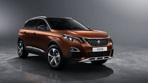 cheap peugeot peugeot car deals with cheap finance buyacar