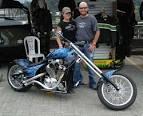 honda shadow 600 chopper kit