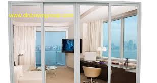 catflap in glass door install sliding glass door images glass door interior doors