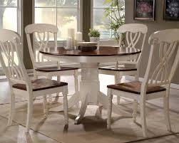 kitchen dinette sets roselawnlutheran