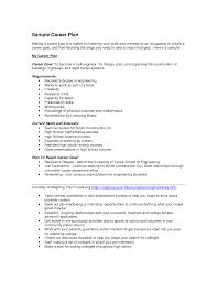 resume cv title examples example volunteer resume sample resume     chiropractic