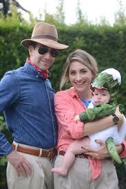 Popular Baby Halloween Costumes 20 Family Costumes Ideas Family Halloween