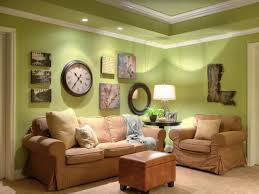 green living room ideas decorating green living rooms in 2016