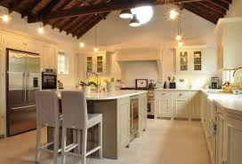 the charm of a classic country kitchen 5 u2013 hawk interiors