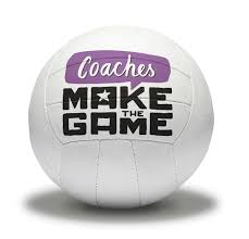 Image result for netball training sessions