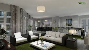spa inspired living room magnificent house living room decorating