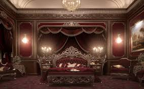 european style luxury carved bedroom settop and best italian