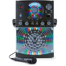karaoke machines u0026 equipment walmart com