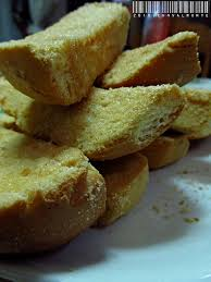 image of the biscocho bread, borrowed from t3.gstatic.com