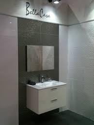Nice Bathroom 43 Best Small Bathroom Renovation Images On Pinterest Bathroom
