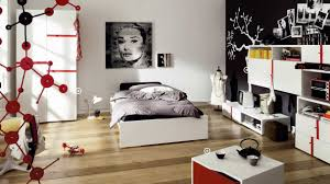 teen bedroom decorating ideas comely girls room bedroom fabulous fun teenage bedroom decorating ideas