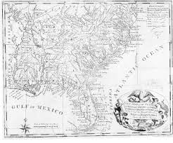 Map Of The Villages Florida by Digital History