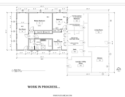design home addition