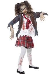 broken doll halloween costume girls halloween costumes fancy dress ball