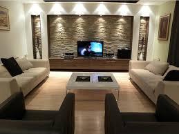 Kids Living Room Tv Wall Design Ideas Living Room With Tv Tv Wall Design Ideas