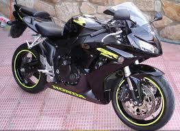 honda cbr bike 150 price honda cbr 600rr oldridezoldridez cbr honda and cbr 600
