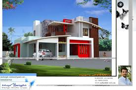 100 home design 3d ipad app home design online game implausible