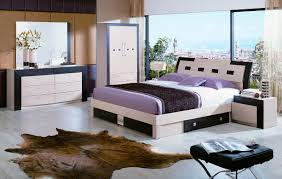 Purple Bedroom Furniture by Bedroom Furniture Ideas Decorating Zamp Co