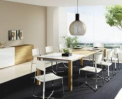 Emejing Elegant Dining Room Lighting Images Room Design Ideas - Pendant light for dining room