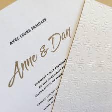 madison wedding invitations reviews for invitations