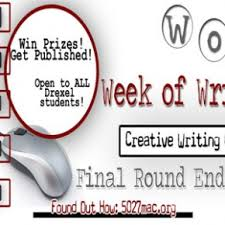Find Creative Writing Contests  Poetry Contests  amp  Grants   Poets     Weird Scholarships