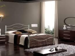 100 home interiors decorating catalog home decor present