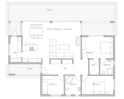 house design plan or by sample house plan1 diykidshouses com