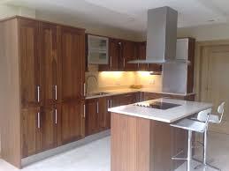kitchen walnut elite kitchens u0026 bedrooms elite kitchens u0026 bedrooms