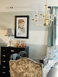 What Color To Paint Living Room 15 Dining Room Decorating Ideas Hgtv