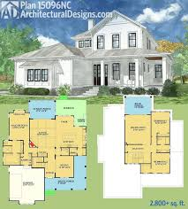 2800 Square Foot House Plans Best 25 Cottage House Plans Ideas On Pinterest Small Cottage