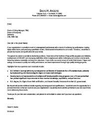 Medical Letter Template  template request medical records
