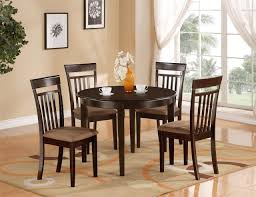 Wooden Kitchen Tables And Chairs Jpg For Cheap With Home And - Cheap kitchen tables and chairs