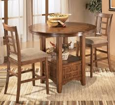 Ashley Furniture Dining Room Chairs Ashley Furniture Cross Island Dining Table Cross Island Counter