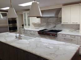 kitchen decorating custom granite countertops marble fabricators full size of kitchen decorating custom granite countertops marble fabricators granite installation cost white marble