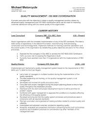 Project Coordinator Resume samples   VisualCV resume samples database NMC Community Chapter Toastmasters Business Analyst Professional Summary