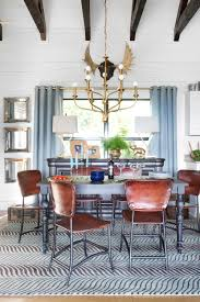 Ralph Lauren Dining Room by Formal Dining In A Great Room Hayneedle Blog