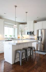 Painting Pressboard Kitchen Cabinets by Best 20 1970s Kitchen Remodel Ideas On Pinterest Redoing