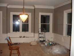 download living room dining room paint ideas astana apartments com