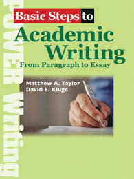 Get your essay done today English Language Arts Level Ms Walker Today s Objectives Academic Vocabulary Words